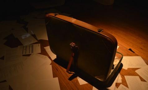 Sogni in valigia