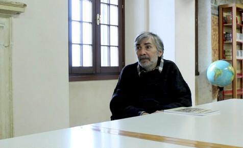 """Presentazione del libro """"Gli anni felici"""" di Giordano Padovani"""
